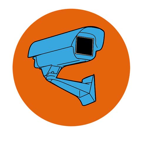 camaras-seguridad-cctv-inforpa-vigo
