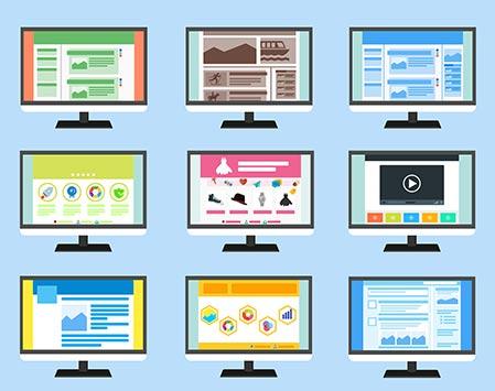 diseño-web-inforpa-mantenimiento-informatico-vigo