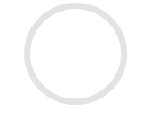 icono_mantenimiento
