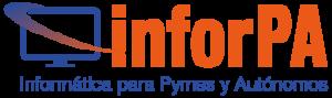 inforpa_logo_322x95