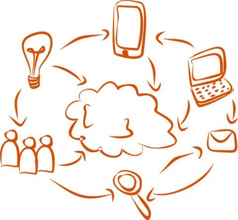 nuevas-tecnologias-inforpa-mantenimiento-informatico-vigo