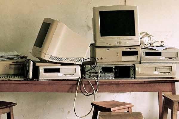 renovacion-ampliacion-ordenadores-inforpa-mantenimiento-informatico-vigo