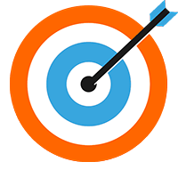 objetivos-inforpa-matenimiento-informatico-vigo