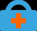 prevención-inforpa-mantenimineto-informatico-vigo